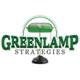 Green Lamp Strategies