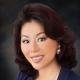 Diane Yoo