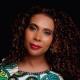 Dr. Myriam Sidibe