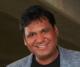 Arvind Raichur